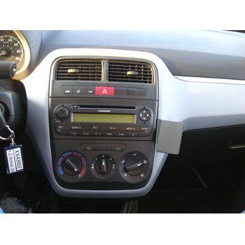 Brodit ProClip montážní konzole pro Fiat Punto Grande 06-13, na střed vpravo