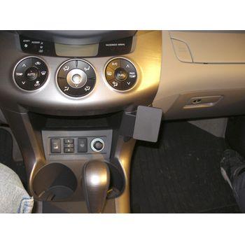 Brodit ProClip montážní konzole pro Toyota RAV4 6-12, na střed vpravo