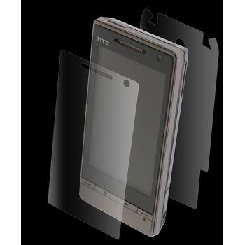Fólie InvisibleSHIELD HTC Diamond 2 (celé tělo)