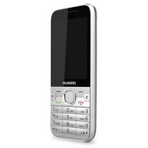 Huawei G5510