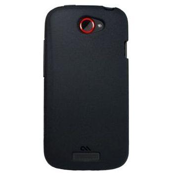 Case Mate pouzdro Emerge Smooth Case pro HTC One S