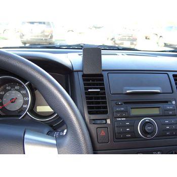 Brodit ProClip montážní konzole pro Nissan Tiida 07-11, na střed