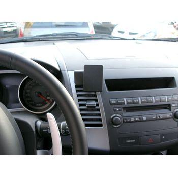 Brodit ProClip montážní konzole pro Mitsubishi Outlander 07-13/Peugeot 4007 08-13, na střed