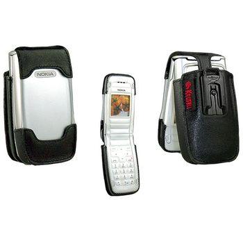 Krusell pouzdro Elastic - Nokia 2650