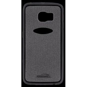 Kisswill TPU Shine pouzdro pro Samsung G925 Galaxy S6 Edge, transparentní
