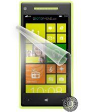 Fólie ScreenShield pro Nokia Lumia 635, displej
