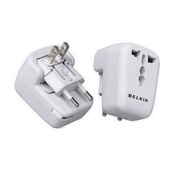 Belkin univerzální AC adaptér