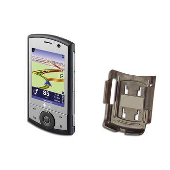 SH držák PDA HTC Touch Cruise (24849/0)