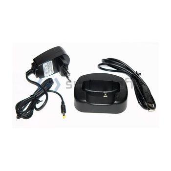 Kolébka Brando USB Cradle - Mio A701