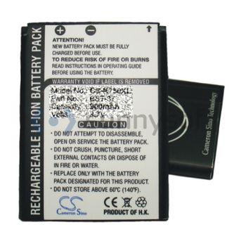 Baterie náhradní HTC Pharos P3470 (1100mAh)