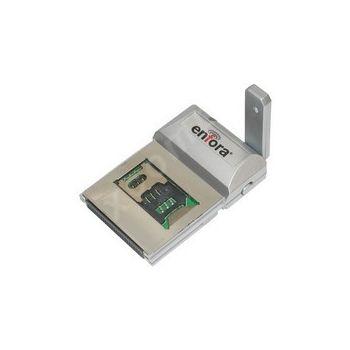 Enfora GSM/GPRS CF modul , 4 band
