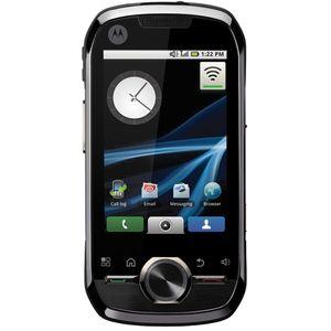 Motorola Jordan