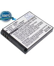 Baterie NB-6L pro Canon Digital IXUS 200 IS, 210 IS, 95 IS