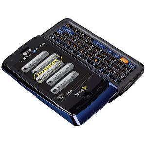 LG LN510