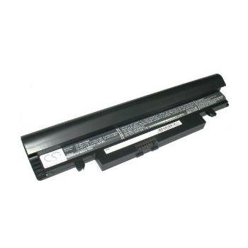 Baterie pro Samsung NP-N145P (ekv.AA-PB2VC6B) Li-ion 11.1V 4400mAh