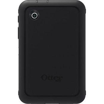Otterbox ochranné pouzdro Defender Series pro Samsung Galaxy Tab 2 7.0, černé