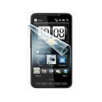 Fólie ScreenShield HTC HD2 - displej