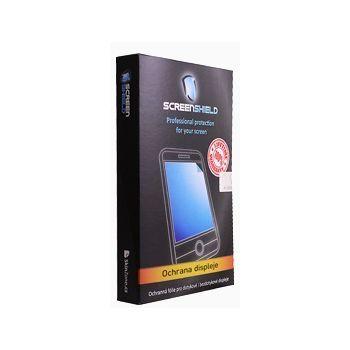 Fólie ScreenShield HTC Cha Cha - displej