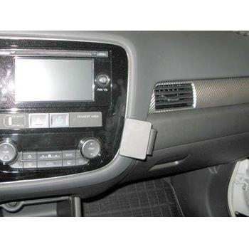 Brodit ProClip montážní konzole pro Mitsubishi Outlander 13-16, vpravo