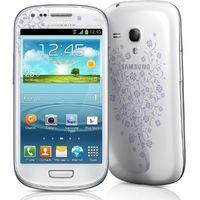 SamsungMánie v Sunnysoftu