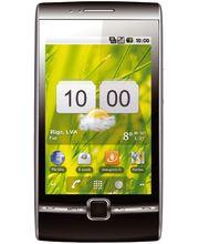 Huawei U8500 Gray/Black - rozbaleno, plná záruka