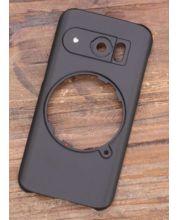Ztylus Lite kryt pro Samsung Galaxy S7 edge, černý