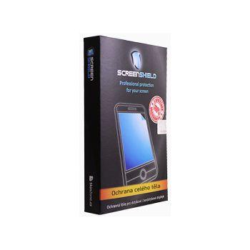 Fólie ScreenShield LG GD880 Mini - celé tělo