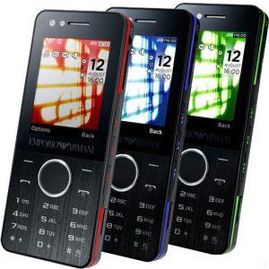 Samsung M7500