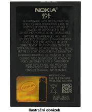 Nokia baterie BP-5L 1.500mAh Li-Ion (bulk)