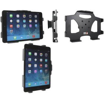 Brodit držák do auta na Apple iPad Mini Retina bez pouzdra, bez nabíjení
