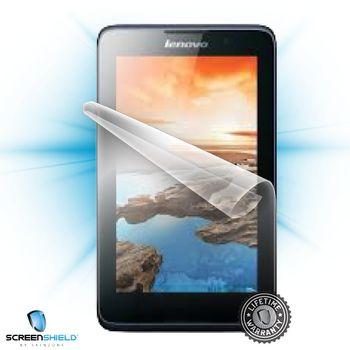 Fólie ScreenShield Lenovo IdeaTab A5500 - displej