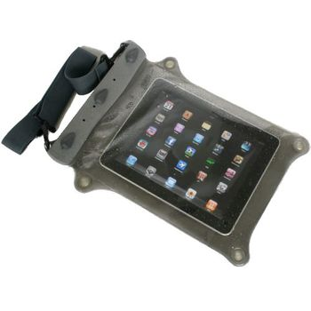 Aquapac Large Electronic Case 668 - pro tablety - vodotěsné pouzdro