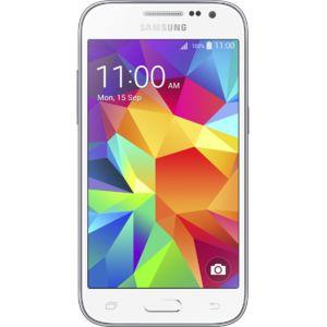 Samsung Galaxy Core Prime VE SM-G361F