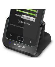 Kidigi dobíjecí a synchronizační kolébka pro Samsung Galaxy S II i9100