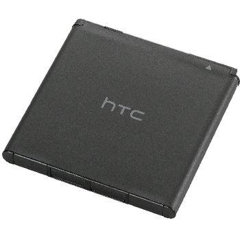 HTC baterie BA-S590 pro HTC EVO 3D, 1730mAh