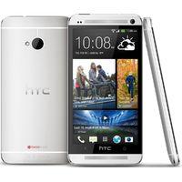 Stříbrný HTC One je skladem!