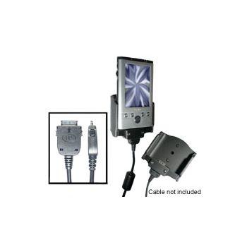 Brodit držák pasivní pro originální kabel - Toshiba E330