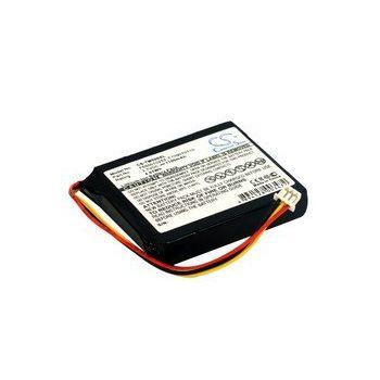 Baterie pro TomTom XXL