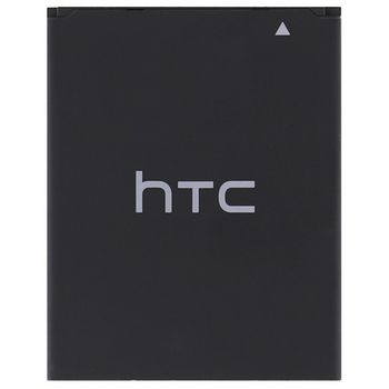 HTC baterie pro HTC Desire 620, 2100mAh, Li-Ion, eko-balení