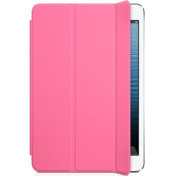 Apple iPad Mini Smart Cover - růžový