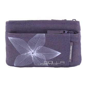 Golla mobile bag chloe g853 purple 2010