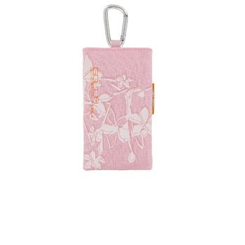 Golla mobile bag sade g699 pink 2010