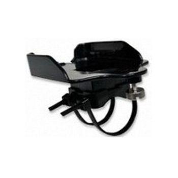 Holux náhradní držák na kolo pro Funtrek 130 (Pro)