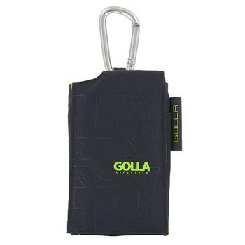 Golla mp3 bag futu g858 dark grey 2010
