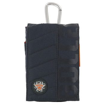 Golla smart bag badgeboy gG738 dark grey 2010