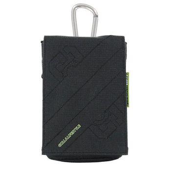 Golla smart bag hasty g742 dark grey 2010