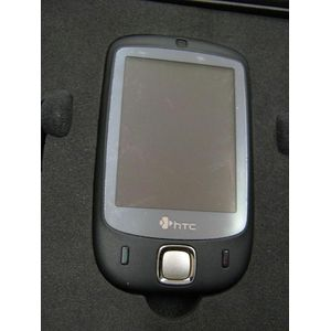 HTC P3450 (Touch)