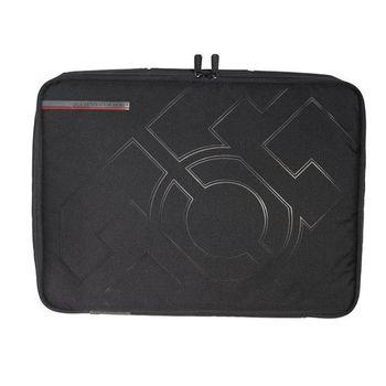 "Golla laptop sleeve 10,2"" metro g882 black 2010"