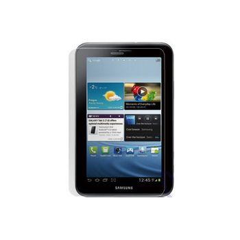InvisibleSHIELD Samsung Galaxy TAB II 7.0 (celé tělo)