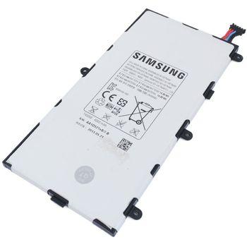 "Samsung baterie T4000E pro Samsung Galaxy TAB3 7"" T210/T211, 4000 mAh Li-Ion, eko-balení"